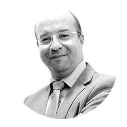 rich text with image